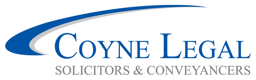 coyne-legal-logo